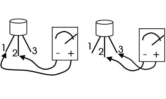 power supply    catu daya