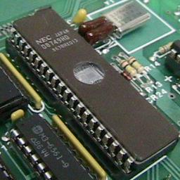 Makalah Sistem Komputer