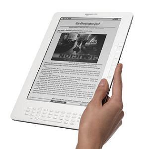 Buku Digital Electronics Book Cahyokrisma S Blog